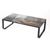 Manchester Furniture Supplies Taxi Coffee Table
