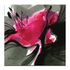 Artist Lane Organic Impressions No.6 by Kathy Morton Stanion Art Print Wrapped on Canvas