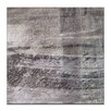 Artist Lane Wabi Sabi #2 by Gill Cohn Graphic Art Wrapped on Canvas in Grey