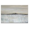 Artist Lane Art Landscape by Patricia Baliviera Art Print Wrapped on Canvas