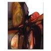 """Artist Lane Leinwandbild """"Surrender No.6"""" von Kathy Morton Stanion, Kunstdruck"""