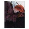 Artist Lane Nature Journey No.1 by Kathy Morton Stanion Art Print on Canvas