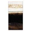 """Artist Lane Leinwandbild """"Mirage 2"""" von Katherine Boland, Kunstdruck"""