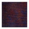 Artist Lane Ad Infinitum #5 by Katherine Boland Art Print Wrapped on Canvas in Navy/Red