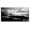 """Artist Lane Leinwandbild """"Storm Shelf"""" von Caroline Gorka, Fotodruck"""