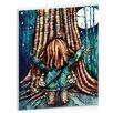 """Artist Lane Leinwandbild """"Tree Hug"""" von Karin Taylor, Kunstdruck"""