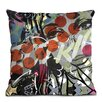 Artist Lane Electric Cushion Cover
