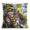Artist Lane Only Love Scatter Cushion