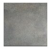 Artist Lane Grey on Grey' by Katherine Boland Graphic Art Unwrapped on Canvas