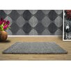 UK Furnishing UK Ltd Opus Area Rug (Set of 10)