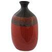 Laura Cole Moselle Vase