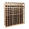 Wine Cellar Innovations Vintner Series 120 Bottle Floor Wine Rack