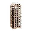 Wine Cellar Innovations Vintner Series 52 Bottle Floor Wine Rack