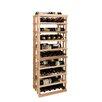 Wine Cellar Innovations Vintner Series 30 Bottle Floor Wine Rack