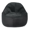 Modern Bean Bag Mini Me Pod Bean Bag Chair