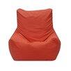 Modern Bean Bag Quicksand Bean Bag Chair