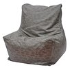 Modern Bean Bag Quicksand Bean Bag Lounger