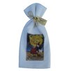 Golden Hill Studio Charms of the Witching Hour Flour Sack Towel (Set of 3)