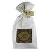 Golden Hill Studio Really Cool Grandpa Flour Sack Towel (Set of 3)