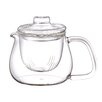 Kinto Unitea Glass Teapot