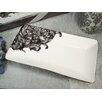 D'Lusso Designs Rectangular Platter