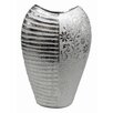 D'Lusso Designs Lauren Decorative Table Vase