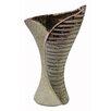 D'Lusso Designs Gabriella Flare Vase