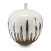 John Richard Small Up-Drip Vase