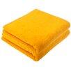 Stilana Pure Cotton Bath Towel (Set of 2)