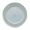 "Arte Italica Finezza 11.25"" Dinner Plate"