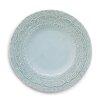 """Arte Italica Finezza 9"""" Salad Plate"""