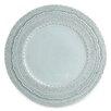 """Arte Italica Finezza 13"""" Charger Plate"""