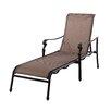 Darlee Monterey Chaise Lounge