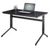 Home Etc Splice Writing Desk