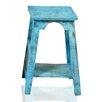 SIT Möbel Pedestal Plant Stand