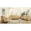 Homelegance Risco Living Room Collection