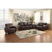 Homelegance Rubin Living Room Collection