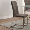 Homelegance Nerissa Side Chair (Set of 4)