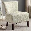 Homelegance Cotati Side Chair