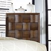 Homelegance Porter 6 Drawer Chest