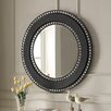 Homelegance Rafaella Wall Mirror