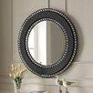 Homelegance Rafaella Wall Mirror