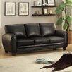 Homelegance Rubin Reclining Sofa