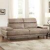 Homelegance Tribune Living Room Collection