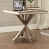 Homelegance Beaugrand End Table