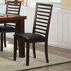 Homelegance Walsh Side Chair (Set of 2)