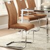 Homelegance Watt Side Chair (Set of 2)