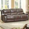 Homelegance Allenwood Living Room Collection
