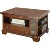 Loon Peak Barrett Coffee Table Set