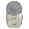 Hunter Fans Universal Remote Control